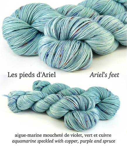 ariel_medium-2